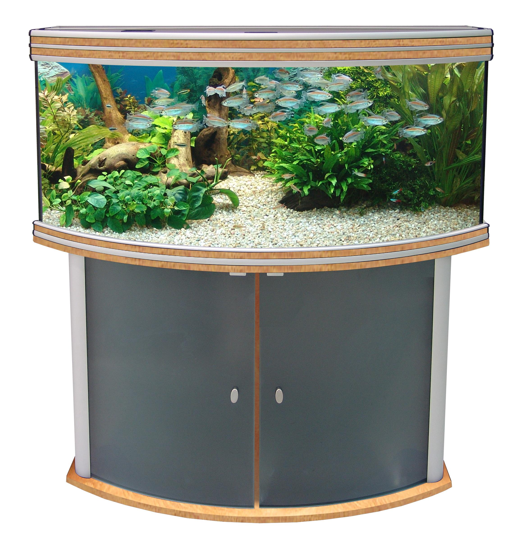 aquatlantis evasion horizon 120. Black Bedroom Furniture Sets. Home Design Ideas