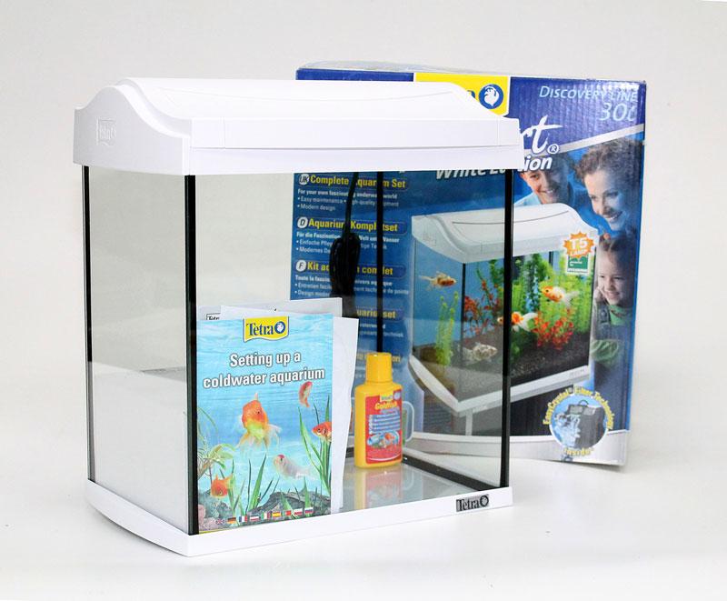 Морской нано аквариум